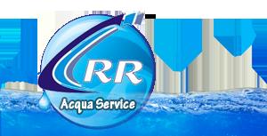 RR ACQUA SERVICE